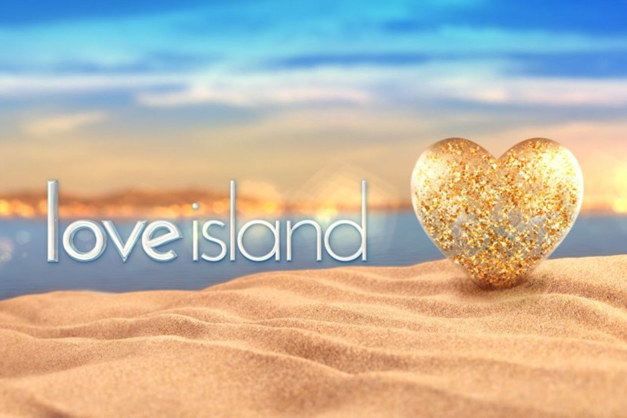 1596108129 33 love island season 6 article image