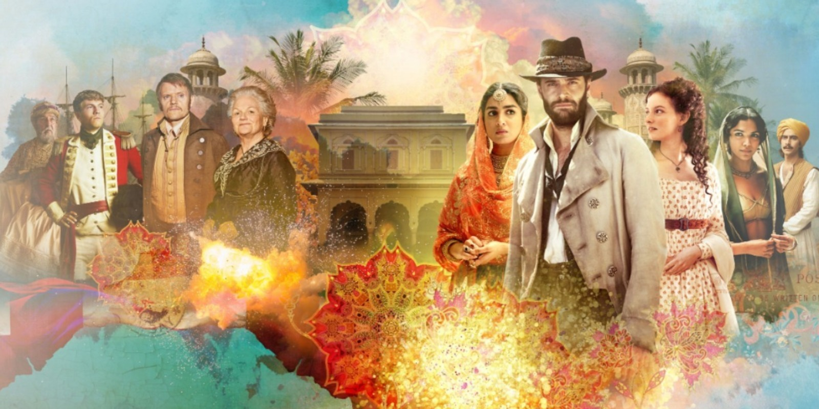 1596180277 34 beecham house season 1 article image